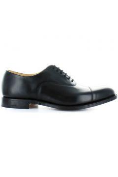 Chaussures Church\'s Dubai(115461138)