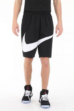 Nike M Nk Dry Hbr Short 2.0 Erkek Şort Ve Kapri Siyah(119285029)