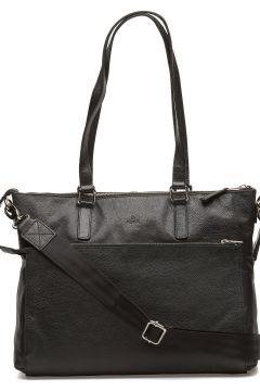 Napoli Working Bag Malia Bags Small Shoulder Bags - Crossbody Bags Schwarz ADAX(114165599)