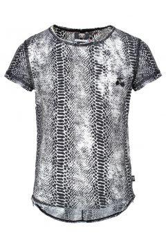 T-Shirt Bakagi(112328252)