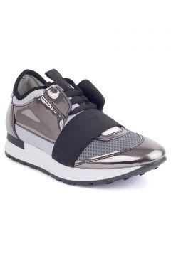 Tripy Sneakers(108384747)
