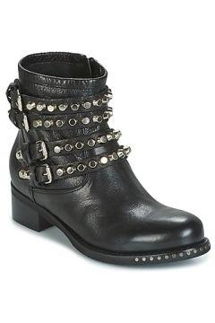 Boots Mimmu DORA(88445243)