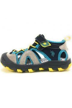 Sandales enfant U.S Polo Assn. U.S. POLO GENE4169S9 CANGREJERA(101539232)