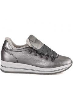 Chaussures Grunland SC3942(115653918)