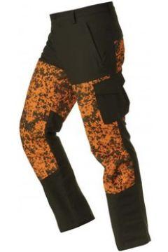 Pantalon Chiruca SILVANO 08(128002374)