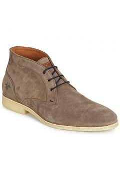 Boots Kost CALYPSO 59(115484767)
