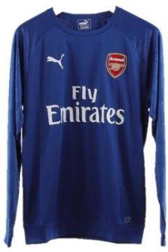 Sweat-shirt Puma Arsenal FC Sweat(115667145)