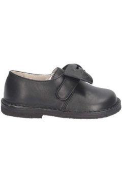 Chaussures enfant Il Gufo G205 NERO(115490283)