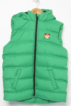 Benetton Yelek(123949482)