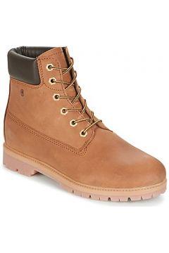 Boots Casual Attitude GLORIL(115452848)