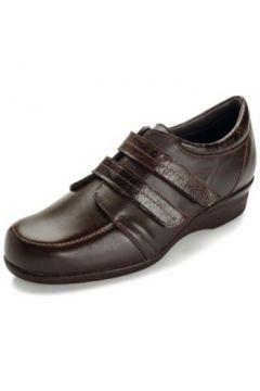 Chaussures Dtorres D Torres modèle de largeur étroite Diabcare femme spéciale(98734630)