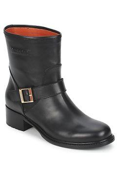 Boots Missoni WM028(115450775)