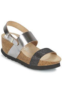 Sandales Ganadora MELANIE(98737319)