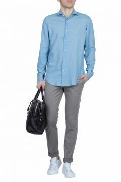 Рубашка Fedeli(116411662)