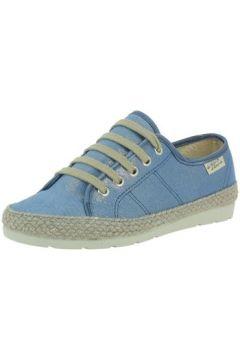Chaussures La Maison De L\'espadrille 3721(127945188)