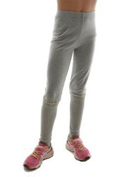 Collants enfant Molly Bracken leggings galon fin crochet(115620238)