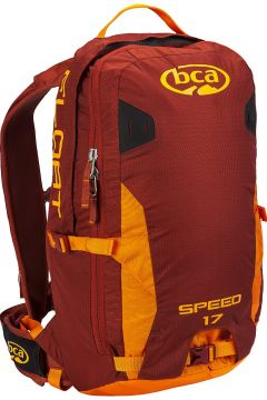 bca Float 17L Speed Backpack oranje(97305593)