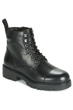Boots Vagabond KENOVA(127912653)