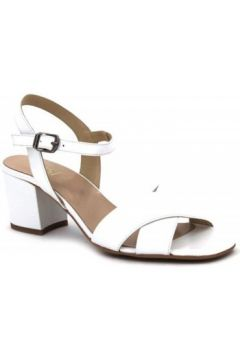 Sandales Dansi 6953(127929995)