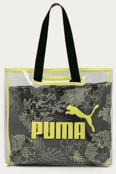 Puma - Torebka(119881588)