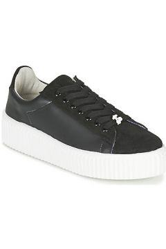 Chaussures Le Temps des Cerises TALYS(115386668)