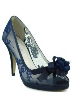 Chaussures escarpins Marian chaussure confortable partie transparente(115448329)