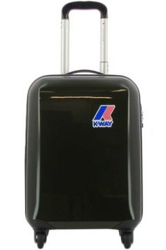 Valise K-Way SYSTEM MINI(98463099)