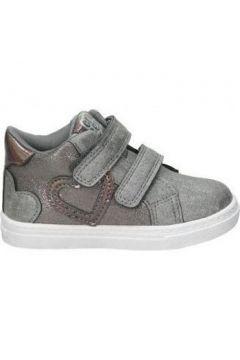 Chaussures enfant Crecendo 1601(127986869)