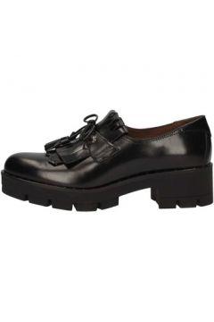 Chaussures Nero Giardini MP A806553D(88595215)