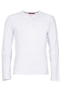 T-shirt BOTD ETUNAMA(115498572)