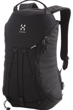 Haglofs Corker Medium Rucksack - True Black True Black(100256788)