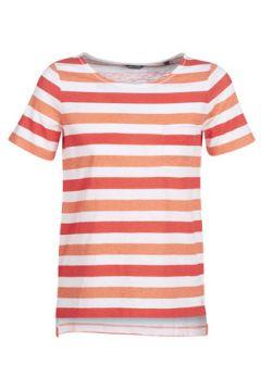 T-shirt Marc O\'Polo CARACOLINE(115412980)