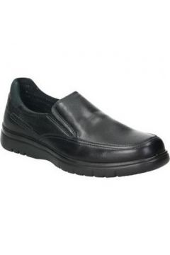 Chaussures Nuper 5054(127984509)