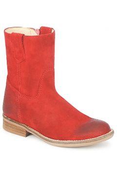 Boots enfant Hip DIRAN(98768137)