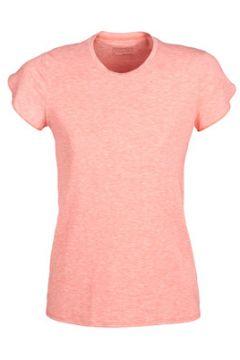 T-shirt Patagonia Glorya Tee(115413695)