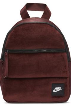 Nike Sportswear Essentials Kışlık Mini Sırt Çantası(122143802)