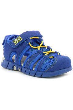 Sandales enfant Mod\'8 Tribiki(127944954)