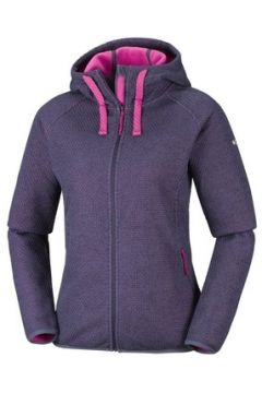 Sweat-shirt Columbia Pacific Point(101574751)