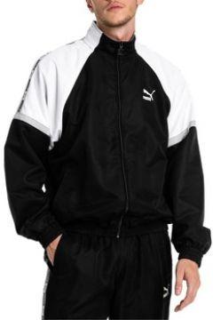 Sweat-shirt Puma XTG WOVEN JACKET(115496556)