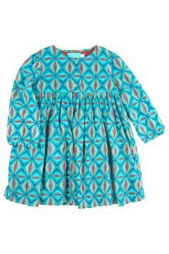 Kleid aus Bio-Baumwolle Kayla(113868661)
