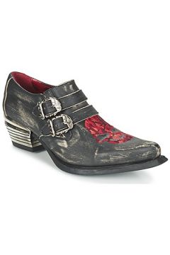 Chaussures New Rock ROSTIN(115386692)
