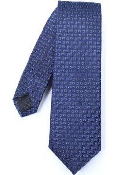 Cravates et accessoires Leader Mode Cravate à motifs(115489775)