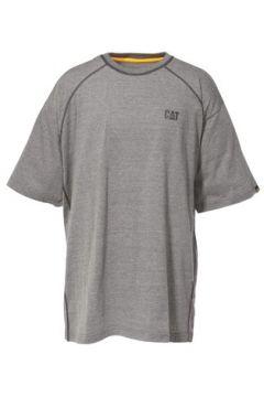T-shirt Caterpillar Performance Tee(115388717)