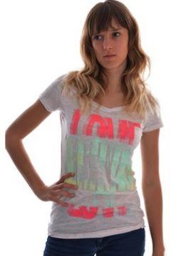 T-shirt Esprit nappy shirt(115487324)