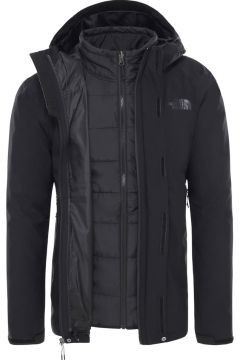 The North Face NF0A3SS4KX71 M Syn Ins Triclimate Mont(124744307)