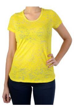 T-shirt Le Temps des Cerises Tee Shirt Paula(115430435)