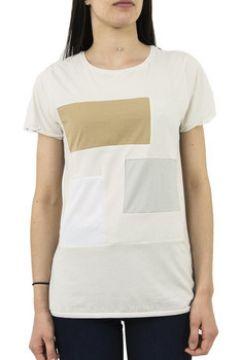 T-shirt Yaya 091214-714(101556891)