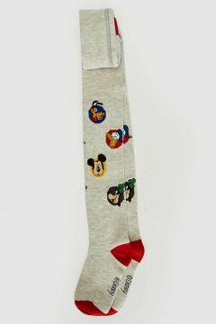 Çocuk Erkek Çocuk Külotlu Çorap(127115776)