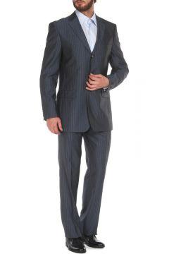 Костюм: пиджак и брюки Hugo Boss(116371063)