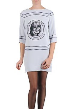 Robe Brigitte Bardot BB43121(115384662)